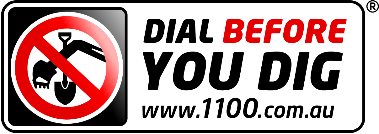 dial_before_you_dig_logo